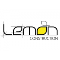 Lemon Construction