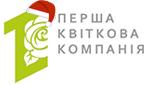 plants.pervaya.com.ua - Искусственные и комнатные растения